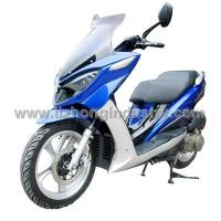 Buy cheap Scooter LZS50E-27&LZS125E-27(50CC&125CC EEC SCOOTER) product