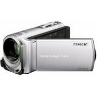 Buy cheap Sony Sony DCR-SX33ES  Sony DCR-SX33ES from wholesalers