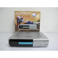 Buy cheap SuperMax 9200 CXT from wholesalers