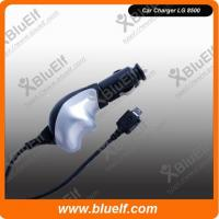 Buy cheap + Cell Phone Acessories VC5121 from wholesalers