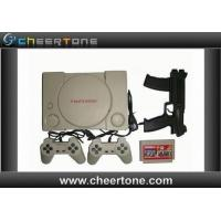 Buy cheap TV Game players TV game player CT-W003 from wholesalers