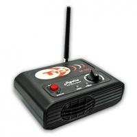 Buy cheap VP101 Voice pager Telemetry Control SP101 Text To Speech product