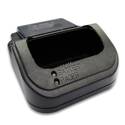 Quality VP101 Voice pager Accessories VP200pro / VP220 Charger for sale
