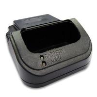 Buy cheap VP101 Voice pager Accessories VP200pro / VP220 Charger from wholesalers