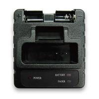 Buy cheap VP101 Voice pager Accessories VP101 Charger product