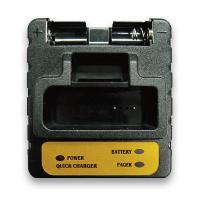 Buy cheap VP101 Voice pager Accessories VP101 Quick Charger product