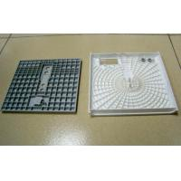 Buy cheap Anthropometric Scale Series Bathroom scale from wholesalers