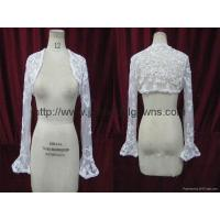 Buy cheap wedding dress&wedding gown&bridal gown&bridal dress from wholesalers