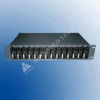 Buy cheap Fiber Optic Active Products Part Number :MC-R14D from wholesalers