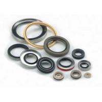 Buy cheap PTFE Rotary Shaft Seals PTFE  Rotary from wholesalers