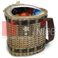 Buy cheap Cooler Baskets & Bags 2A-1176 from wholesalers