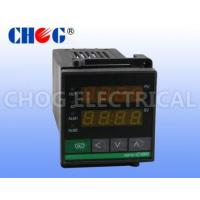 Buy cheap XMTG-C1000 series Dual Digital Mold Intelligent PID Temperature Controller Thermostat product