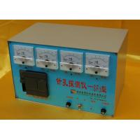 Buy cheap Condom pinhole detector from wholesalers