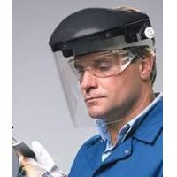 Buy cheap Sellstrom Wraparound Acetate Face Shields Sellstrom Wraparound Acetate Face Shields from wholesalers