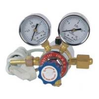 Buy cheap Gas Regulator YQT-CO2 from wholesalers