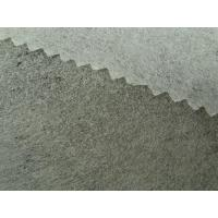 Buy cheap Nowoven Interlining Nonwoven Interlining 8020 from wholesalers
