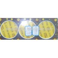 Buy cheap Auto Cylinder Gasket product