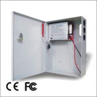 12V DC 5 Amp Uninterruptible Power Supply