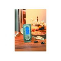 Buy cheap Best selling product Weather station-CW8091 from wholesalers