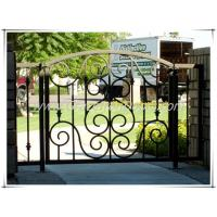 Buy cheap Iron Gates from wholesalers