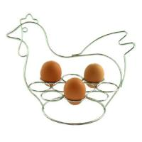TOAST RACK,EGG RAC... YJ0148A