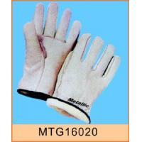 Buy cheap Working Gloves DriverGlove from wholesalers
