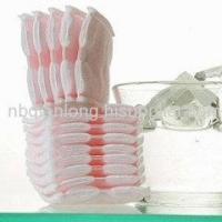 Buy cheap Cotton pads product