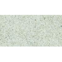 Buy cheap Marble product