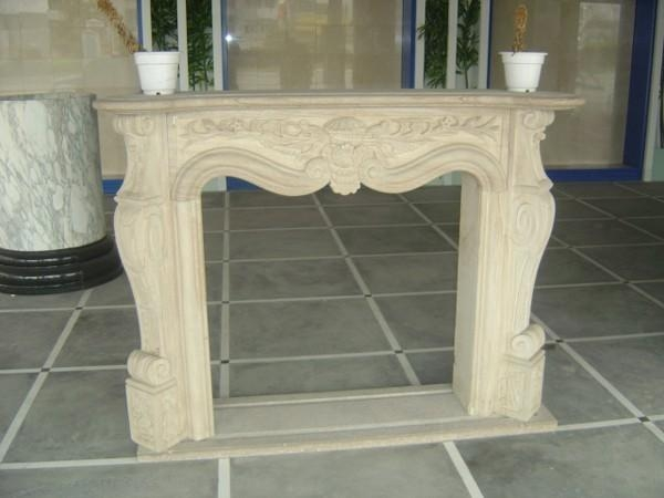 Quality Fireplaces for sale