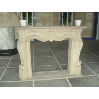 Buy cheap Fireplaces from wholesalers