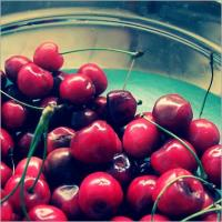 Buy cheap Brazilian Concentrated Acerola juice product