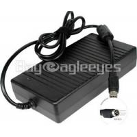 Buy cheap HP Laptop AC Adapter AC 100V~240V 50 60Hz from wholesalers