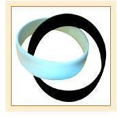 Buy cheap Industrial Rubber Products Rubber Bandsother brand Rubber Bands from wholesalers