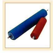 Buy cheap Industrial Rubber Products Industrial Rubber Rollersother brand Industrial Rubber Rollers from wholesalers