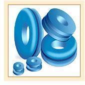 Buy cheap Industrial Rubber Products Rubber Grommetsother brand Rubber Grommets from wholesalers