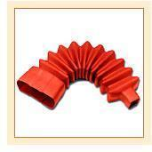 Buy cheap Industrial Rubber Products Rubber Bellowsother brand Rubber Bellows from wholesalers