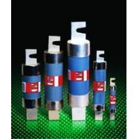 Buy cheap FUSE Round Cartridge Fuse Links With Knife Contacts from wholesalers