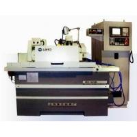 Buy cheap MK1320B CNC Cylindrical Grinding Machine from wholesalers