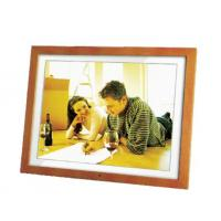Buy cheap Digital Photo Frame Product Numer:DPF23 from wholesalers