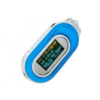 Buy cheap MP3 Player Product Numer:UM14 from wholesalers