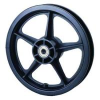 Buy cheap Bicycle Wheels GH1202B from wholesalers