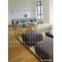 Buy cheap Crystal Decoration GS-A20090004 product