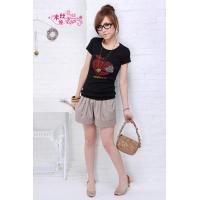 Buy cheap Miss Milan plus size 7720 T shirt diamond from wholesalers