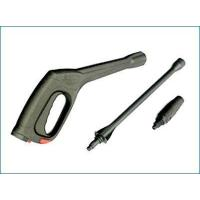 Buy cheap PA66 Products Center——PA66——66G6HW product