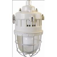 Buy cheap Series of anti-explosion lamps Flame-proof lamp Series BGD52(Maintenance-free energy-saving EDL electrodeless lamp)ⅡC、DIPA20 from wholesalers