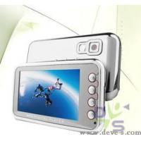 Buy cheap 3.0 Inch LCD Mp4 Player DS-338 from wholesalers