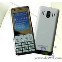 Buy cheap Mobile Phone Name:Mobile Phone  E80 product