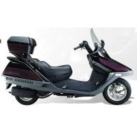 Buy cheap SCOOTER ST150-3 MODEL:ST150T from Wholesalers