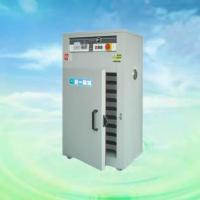 Buy cheap Dehumidifier / dryer / desiccant dryers Oven Oven from wholesalers