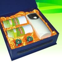 Buy cheap automatic aerosol dispenser gift set from wholesalers